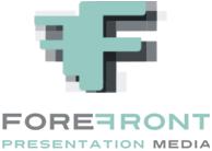 Forefront Presentation Media